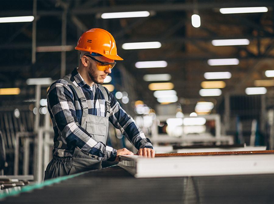 Lumber Estimating